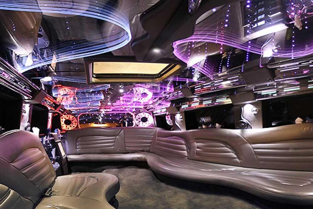 limo-interior-1000x666