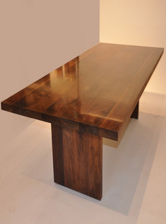 walnut-tables-furniture-s-box.jpg