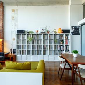 Most Popular Interior Design Styles