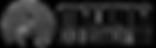 Logo-Maquina-do-Esporte.png