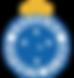 Cruzeiro - Cliente Cruzeiro