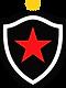 Bomache-Botafogo-Paraiba.png