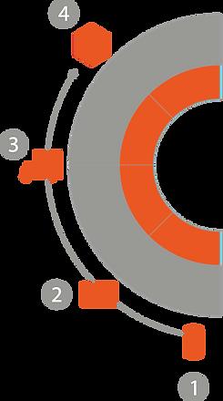 Diagrama-Bomache-Esquerdo-marca-propria.