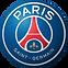 Logo_PSG.png