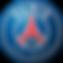Paris Saint Germain - Cliente Bomache