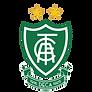 Escudo-Amércia-Mineiro.png