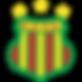 Sampaio Corrêa Futebol Clube - Cliente Bomache