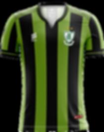Bomache-Uniforme-01-Frente-Améria-Mineir