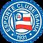 Logo_Bahia.png