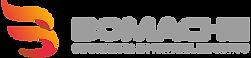 Logomarca-Bomache-2018.png
