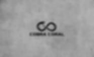 Site-Bomache-Marca-Propria-Cobra-Coral-S