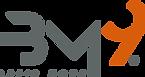 Logo-BM9-Sports.png