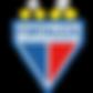 Fortaleza Esporte Clube - Cliente Bomache