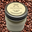 Thumbnail: Coffee Candle
