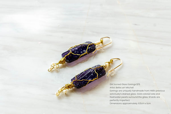 014 Sacred Glass Earrings .jpg