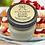 Thumbnail: Strawberry Shortcake Candle