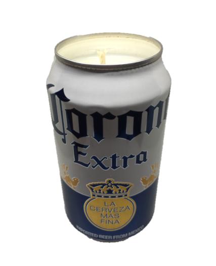 Corona_CANdle.png