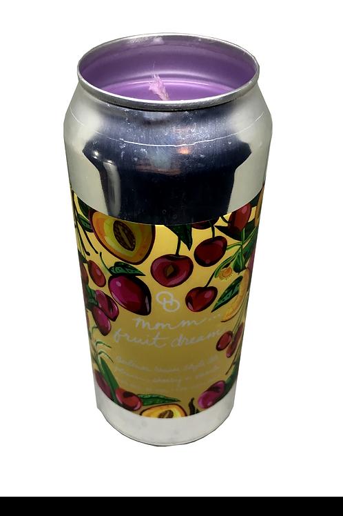 H&FF Other Half Mmm...Fruit Dream Blueberry Raspberry Scent C