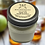 Thumbnail: Apples and Maple Bourbon Candle