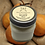 Thumbnail: Brandied Pear Candle