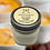 Thumbnail: Pumpkin Souffle Candle