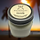 Thumbnail: Citronella Candle
