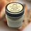 Thumbnail: Banana Nut Bread Candle