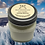 Thumbnail: Ocean Breeze Candle