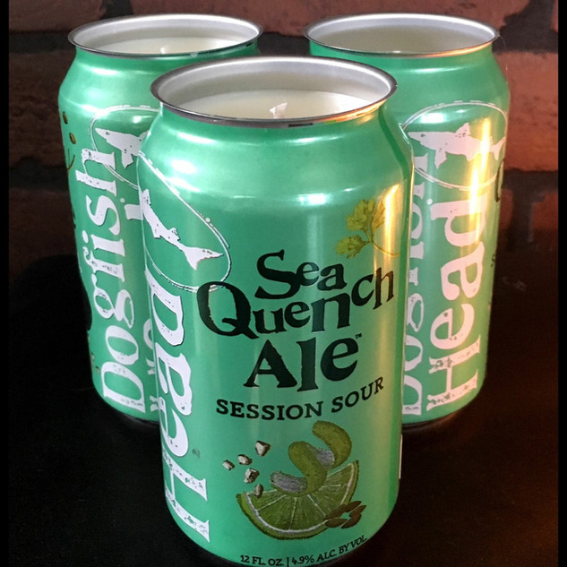 Dogfish Head Seaquench Citronella.JPG