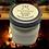 Thumbnail: Christmas Hearth Candle