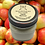 Thumbnail: Apple Harvest Candle