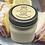Thumbnail: Lemon Pound Cake Candle