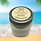 Thumbnail: Sunscreen Candle