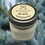 Thumbnail: Blue Spruce (Christmas Tree) Candle