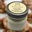 Thumbnail: Caramelized Pralines Candle