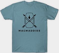 MacMaddies_TShirt_New.png