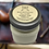 Thumbnail: Leather and Tobacco Candle