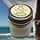 Thumbnail: Beach Linen Candle