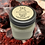 Thumbnail: Dragon's Blood Candle