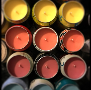 Candle Colors.jpg