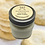Thumbnail: Sugar Cookie Candle