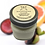 Thumbnail: Grapefruit and Mangosteen Candle