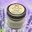 Thumbnail: Lavender Candle