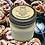 Thumbnail: Cinnamon Buns Candle