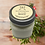 Thumbnail: Mistletoe Candle