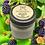 Thumbnail: Blackberry Sage Candle