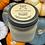 Thumbnail: Pumpkin Candle