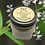Thumbnail: Honeysuckle Jasmine Candle