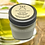 Thumbnail: Green Tea and Lemongrass Candle
