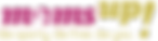 mini_momsup_Logo_rgb.png